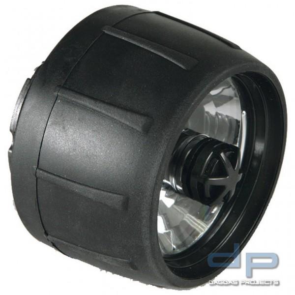 Lampen-/Reflektoreinheit C8 eLED Plus