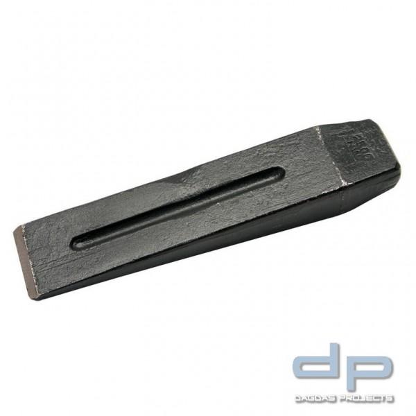 Dönges Fäll- und Spaltkeil, Stahl, 260 mm