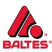 Baltes Schuhfabrik