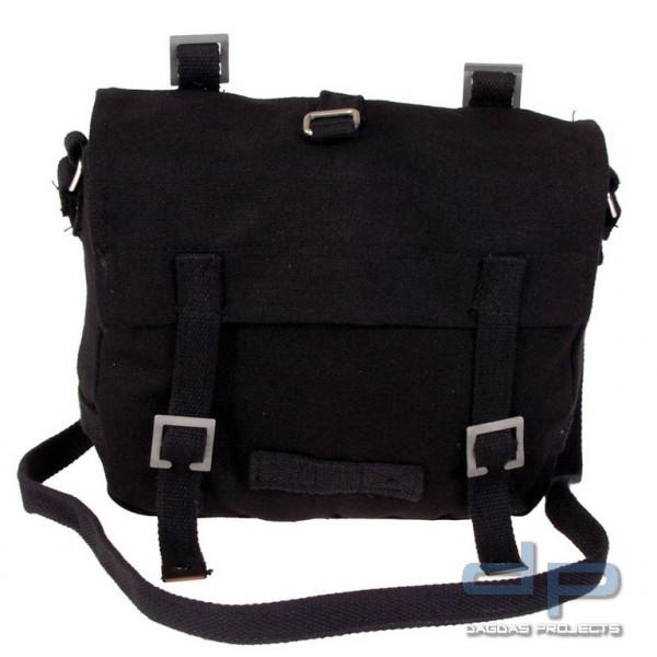 BW Kampftasche, klein, schwarz