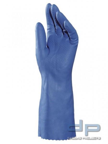 Neopren-Handschuhe STANZOIL NK-22 382 VPE 12