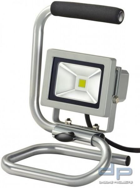 LED-STRAHLER 750LM