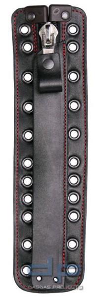 Haix Reißverschlusslasche für FIRE FLASH®, FIRE FLASH® CLASSIC (neue Ausführung)