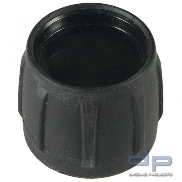 Ersatzgummikopf (ohne Reflektor) für UK 4AA eLED CPO