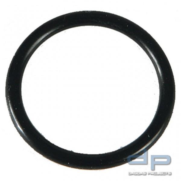 O-Ring für UK 4AA EN/ES/ET, eLED und Mini Q 40