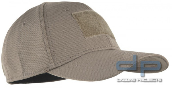 Tactical Stretch Flex Cap in verschiedenen Farben