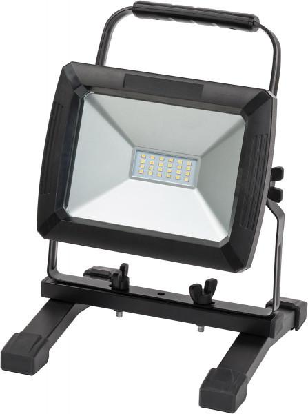 AKKU-LED-STRAHLER 1550LM