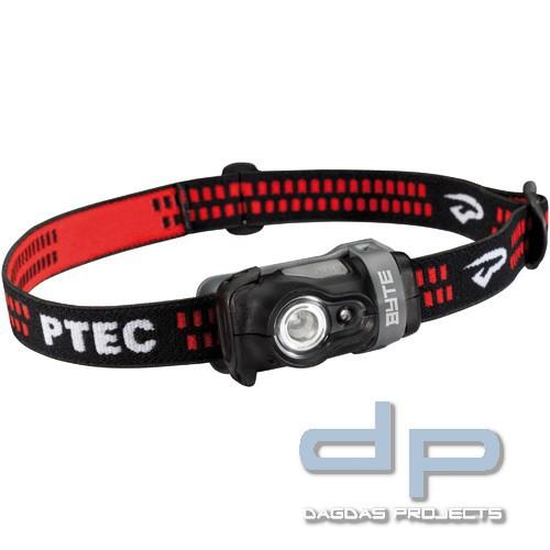 Princeton Tec LED-Stirnlampe BYTE
