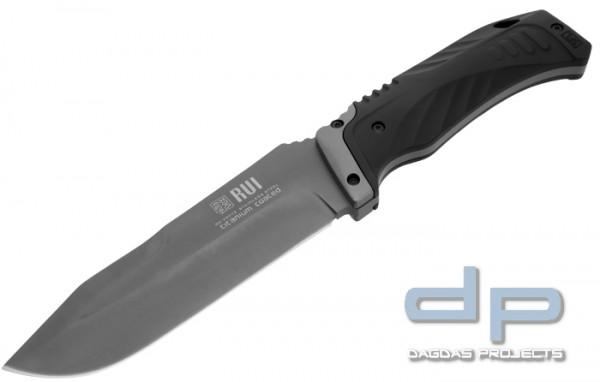 RUI Tactical Knife 32072