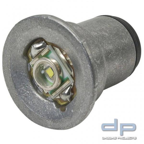 Leuchtmittel für UK 4AA eLED CPO ATEX
