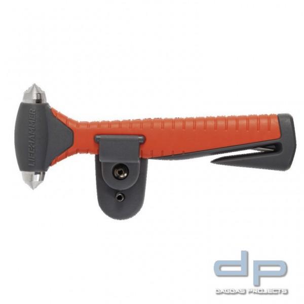 Rettungshammer Lifehammer Plus