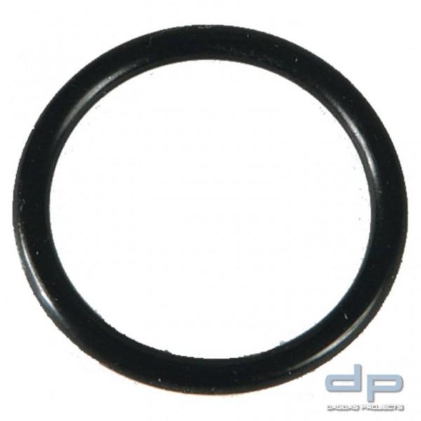 O-Ring für SL4/SL6/UK 300