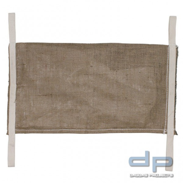 """Wassersperre, """"Dam-It-UP"""", Gr.: 35 x 65 cm (BxH) 25 Stück"""