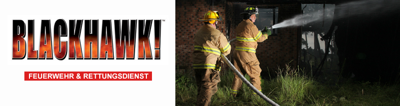 tl_files/img/content/productimages/zxxxmflogosxxxz/Blackhawk Fire Ems.jpg