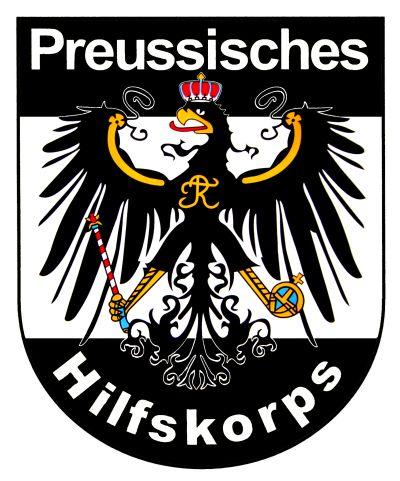 tl_files/img/content/productimages/zxxxmflogosxxxz/Logo-PHK.jpg